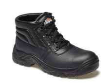 FA23330A DICKIES REDLAND SAFETY BOOT